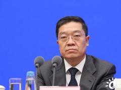 <em>科技部</em>高新技术司司长陈家昌:面向未来要布局氢能、自动驾驶等新技术