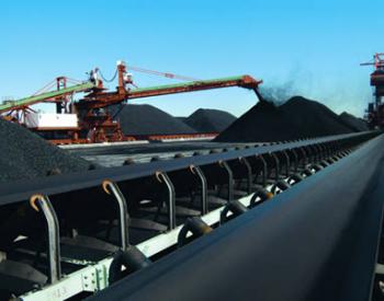 焦煤刷新上市以来记录新高 最高升至2172.5元/吨