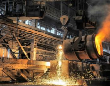 包钢股份两产品涨价半年预盈超20亿 股价年内涨1.5倍告别一元股
