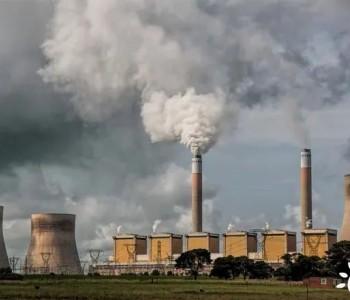 """专访殷雄(上):化石能源与可再生能源的""""平"""