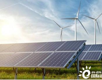 中电联:<em>非化石能源</em>发电装机有望首超煤电