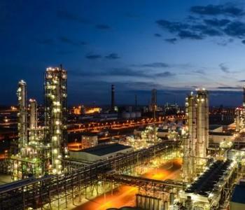 煤化工产业如何走好低碳之路?