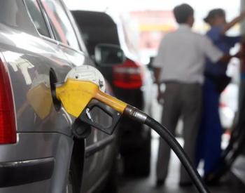 山东省成品油监管出新规,2021年8月1日实施