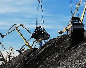 电煤保供工作扎实推进 受灾地区供煤得到优先保障