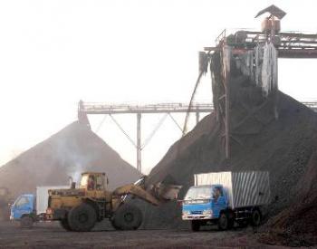 河南能源监管办全力以赴助力电煤运输