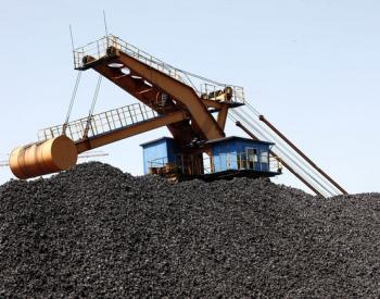 2021年上半年能源消费快速增长 多举措推进<em>煤炭增产</em>增供