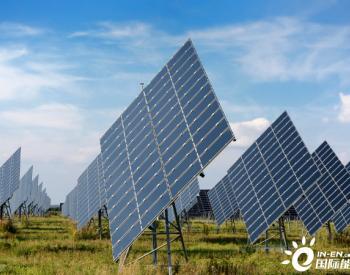 从成本缩减到发展应用 光伏能否打开助力双碳新机