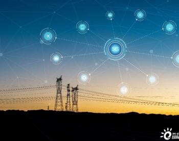<em>烽火OPGW光缆</em>打卡中电赛普产品认证,持续助力国家电力信息化建设