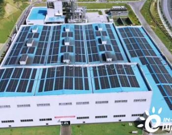 示范案例 | 工业厂房光伏屋顶要这样建!