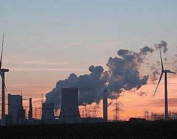 全国碳市场,石油石化企业怎么办