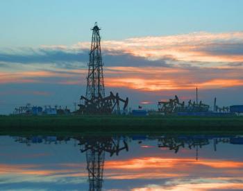 中国石油自主研发智能旋导现场试验完成