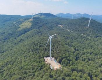 电气风电与<em>北方国际</em>共商中东欧新能源项目开发