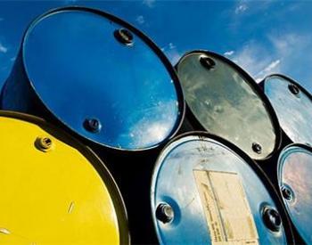 风险情绪高涨,布伦特原油升穿76美元创近半个月新高