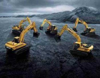 需求提振逐渐转弱,动力煤价格上行放缓