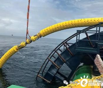 韩国Hwaseong材料联合英国SES公司进军韩国本土海