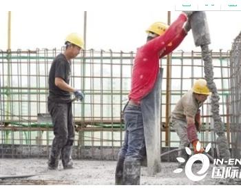 内蒙呼和浩特三合村区域将新增供热能力320万平方米
