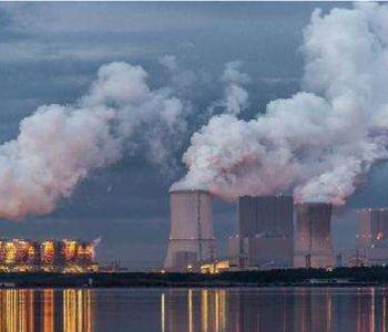 2020年减碳成本高达1400美元/吨!碳中和VS经济增