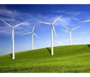 合理拉大峰谷电价价差引导低碳发展