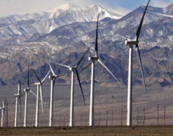 发展渤中海上风电项目的背后是山东加速能源绿色转型的大魄力
