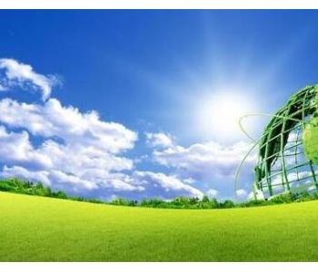 辽宁省发改委:进一步提高绿色能源供应