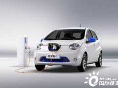 武汉首个新能源汽车电池项目开建,每年生产的电池