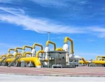 上半年内蒙古能源价格高于去年同期