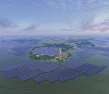 通威正式加入联合国全球契约组织和中国企业气候行动