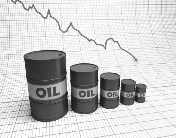 原油受阻74美元再迎时间节点,两大风险不得不防!