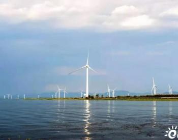 金风科技于晨光:安全和产品可靠是金风科技海上业务核心竞争力所在