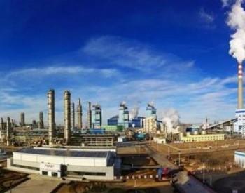 中国企业掘金千亿碳交易市场