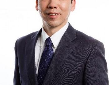 """刘茂树:""""碳中和""""命题下,霍尼韦尔的探索与实践"""