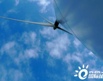 2020年英国可再生能源发电量首次超化石燃料