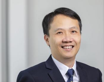 重磅人事 | 黄志昌任壳牌执行副总裁、中国集团新