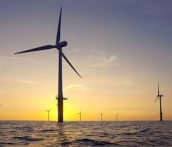 风电2422.7MW!2021年第十四批可再生能源发电补贴项目清单公布!(含清单)