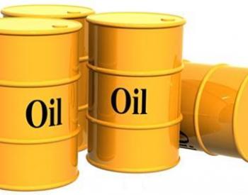 2021年二季度狂赚超130亿美元!国际石油巨头为何无意大幅增产