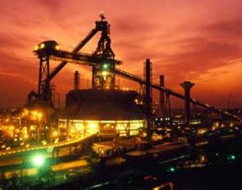 2021年上半年我国钢铁产品出口冲高 后期下行压力较大