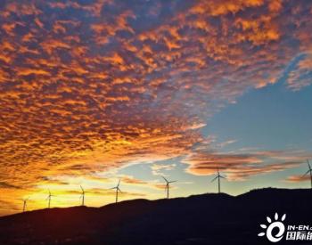 国家能源集团云南公司:绿色低碳赋能云南经济发展