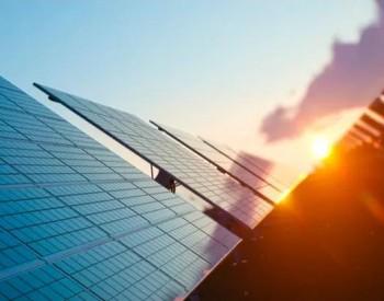 划重点!中国电建下半年怎么干?