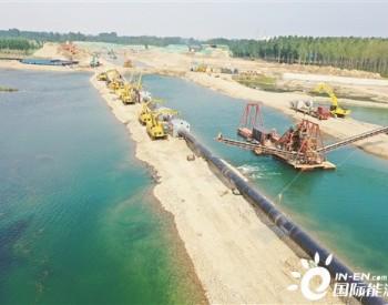 """让国家能源""""血脉""""更畅通 中国石油油气管道技术进步观察"""