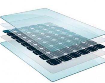 2.5 mm光伏玻璃物理钢化常见缺陷分析