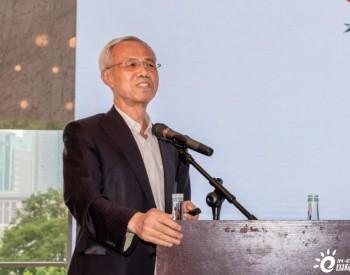 张玉清:市场为王 打造天然气互利共赢生态产业链