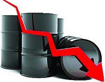 国际油价小幅下跌!美股震荡幅度或加剧?华尔街提醒……