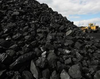 煤炭保供稳价政策密集出台之后