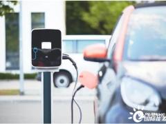 政治局会议11字谈新能源汽车,释放了什么信号?