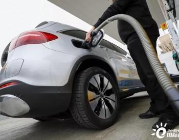 全球可再生能源投资首超油气投资
