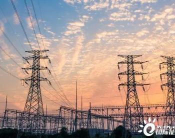 国外新能源参与电力市场创新机制的启示