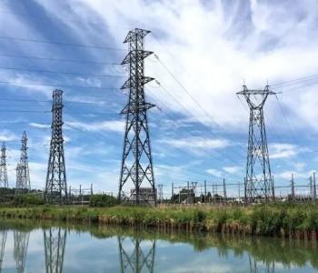工商业按最高不超过平段电价的12%收取电费!新疆非电网直<em>供电价格</em>政策发布
