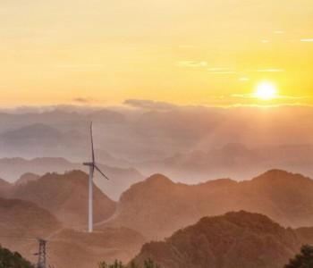 今日能源看点:辽宁沈阳一企业氢气罐发生爆燃!新