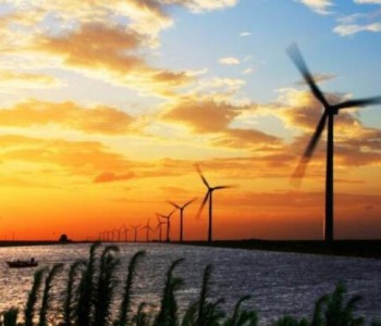 甘肃、青海累计450MW风机采购开标:东方风电、明