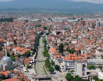 科索沃银行启动3兆瓦太阳能公园招标